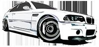 Выкуп автомобилей в Туле и области